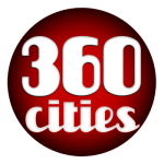 360Cities_logo