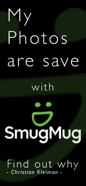 Safely store, share, and sell your photos online with SmugMug. The best online Photo Sharing and photo website creator option available